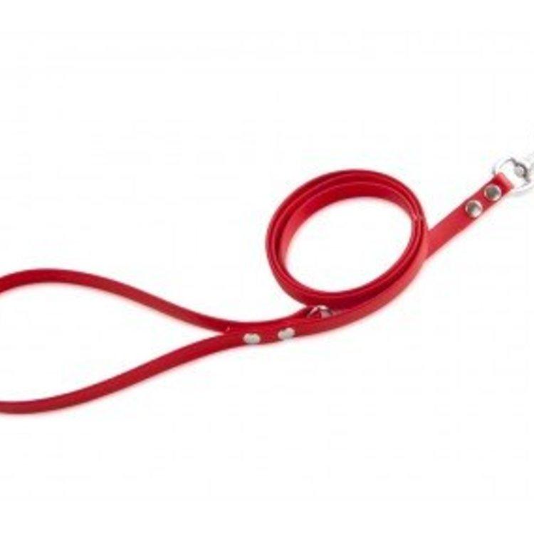 Firedog Firedog BioThane Leash 13mm - 1,2 m