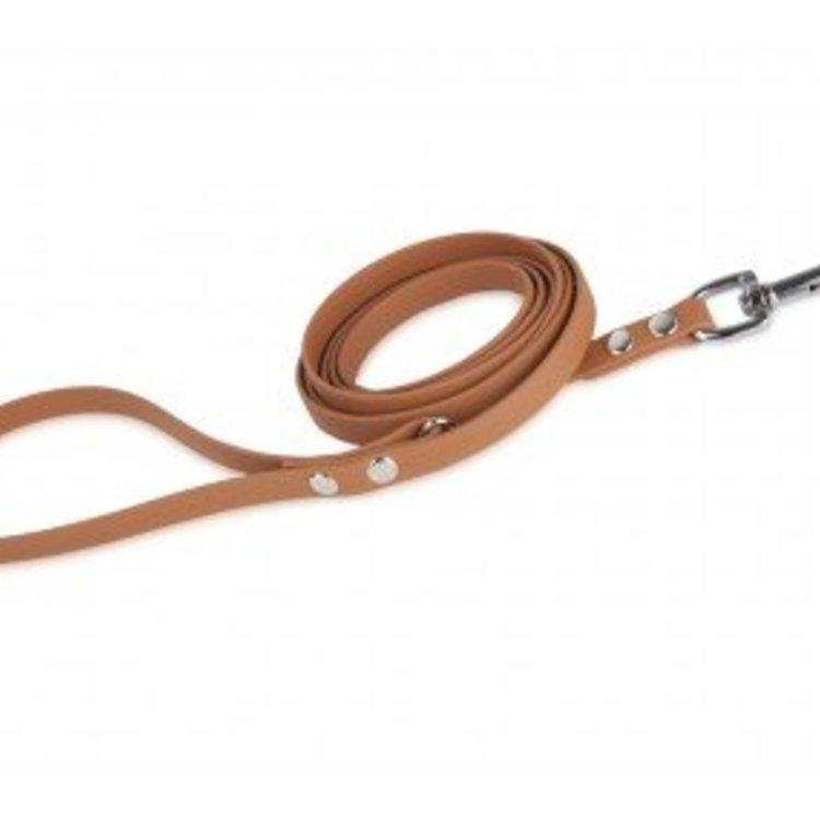 Firedog Firedog BioThane Leash 13mm - 2 m