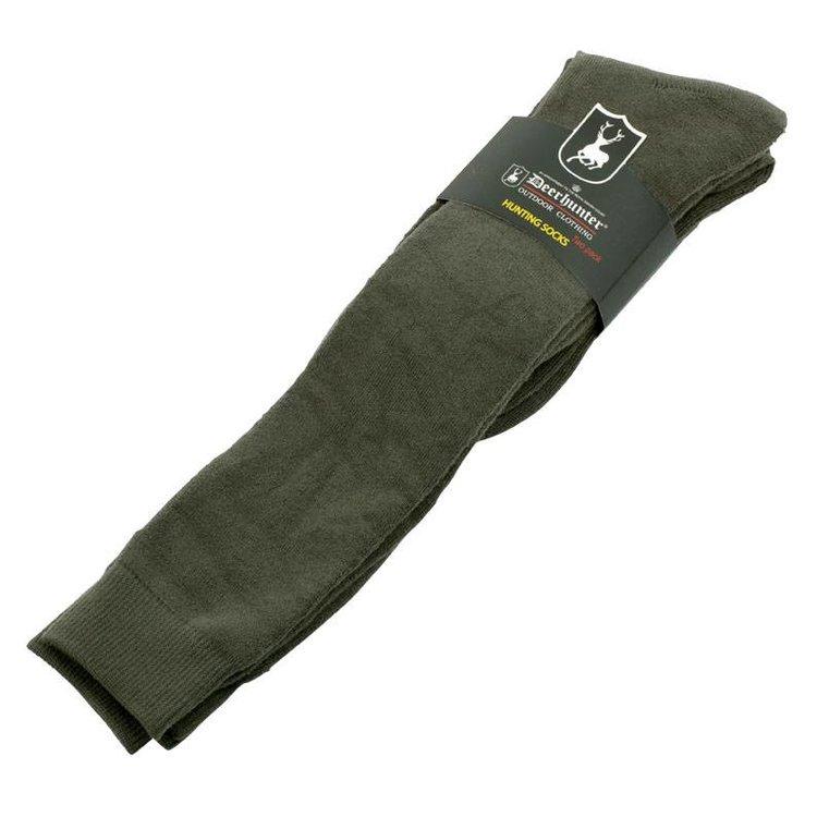 Deerhunter Deerhunter 2-pak Sokken