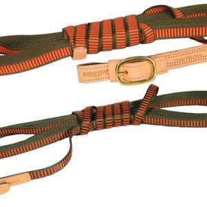 Niggeloh Niggeloh Zweetwerk lijn Standard