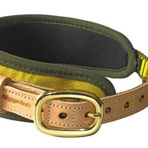 Niggeloh Niggeloh Zweetwerk Halsband Ultra