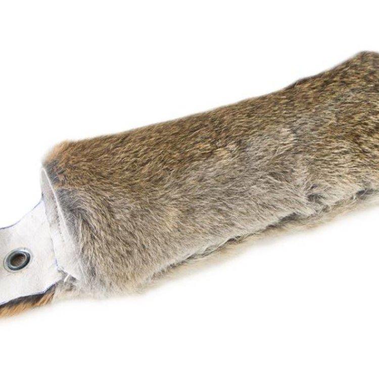 Firedog Firedog Konijn cover voor dummy 500 g
