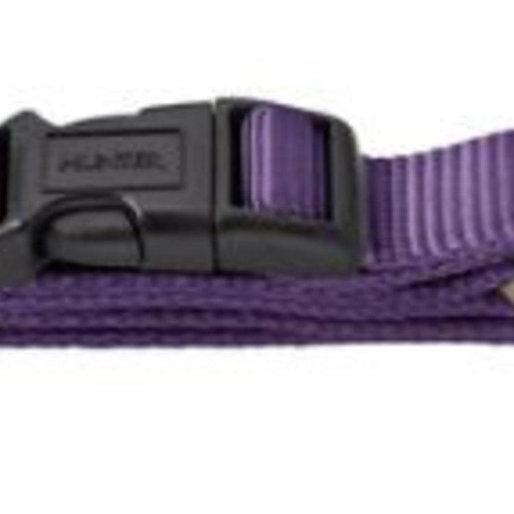 Hunter Collar Vario-Plus Pull-Relief M/20