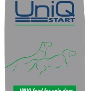 Uniq  Start Puppyvoer 12 KG