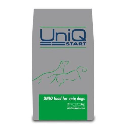 Uniq  Start XL Puppyvoer 12 KG