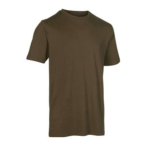 Deerhunter Deerhunter 8651 T-Shirt 2-Pack