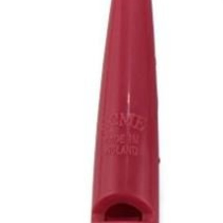 Acme Acme High Pitch Fluit 211 1/2 Happy Colours