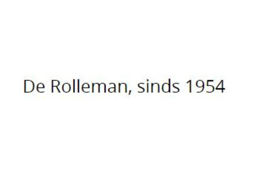 De Rolleman