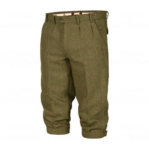 Deerhunter Deerhunter Moorland Breeks DXO Tweed