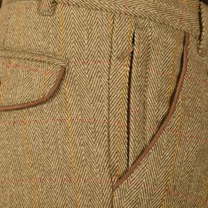 Deerhunter Deerhunter Moorland Breeks DXO Tweed