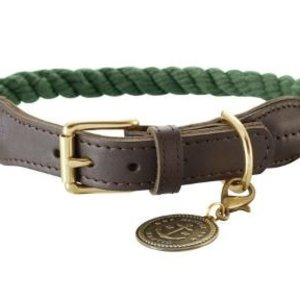 Hunter Hunter List Rope Halsband