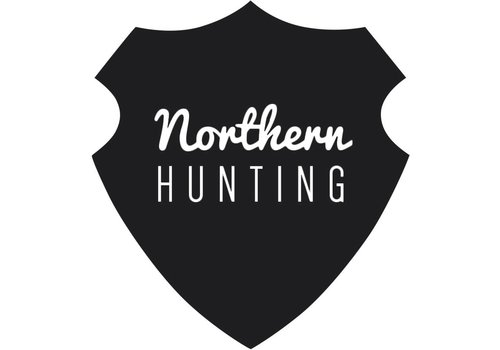 Northern Hunting