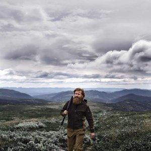 Northern Hunting Northern Hunting Storm Asle Jas