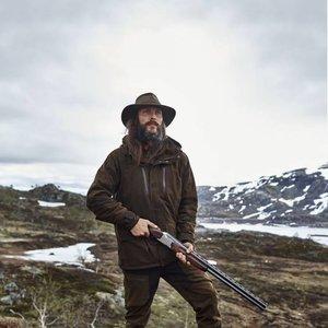 Northern Hunting Northern Hunting Thor Ragnar Jas