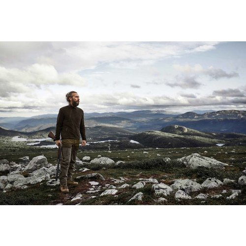 Northern Hunting Northern Hunting Geir Reidar broek met kevlar