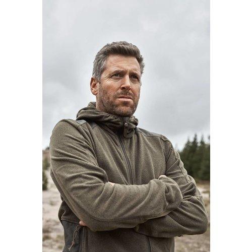 Northern Hunting Northern Hunting Hauk Fleece (Max hunt)