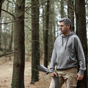 Northern Hunting Northern Hunting Aros Sweatshirt (Max Hunt)