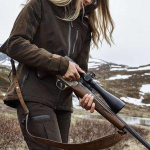 Northern Hunting Northern Hunting Tora Sif Jas