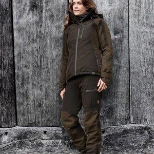 Northern Hunting Northern Hunting Tora Liv Broek