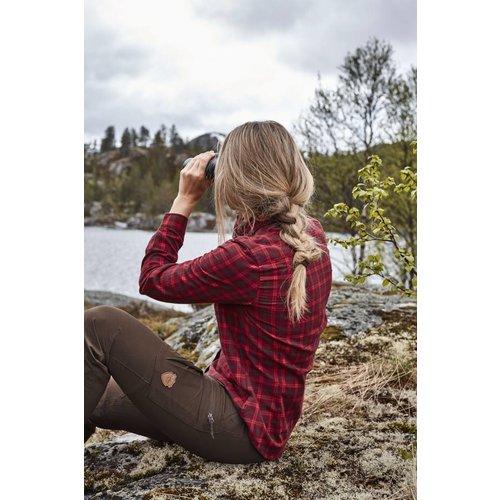 Northern Hunting Northern Hunting Eike Overhemd