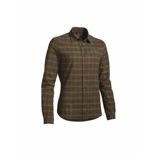 Northern Hunting Northern Hunting Vilda Overhemd