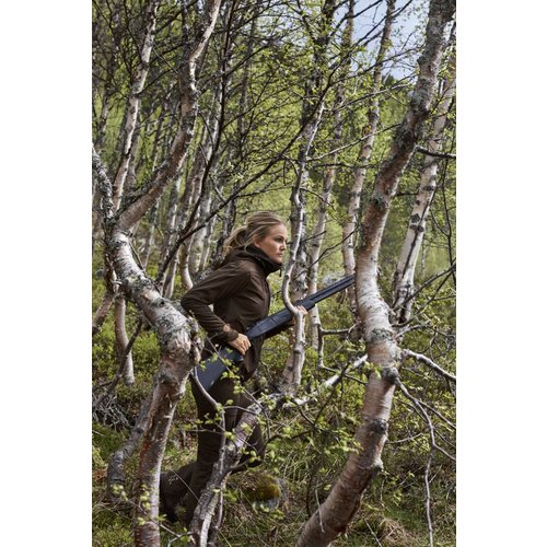 Northern Hunting Northern Hunting Frigga Iduna Jas