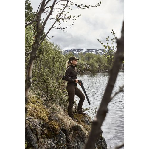 Northern Hunting Northern Hunting Frigga Unn Bruin