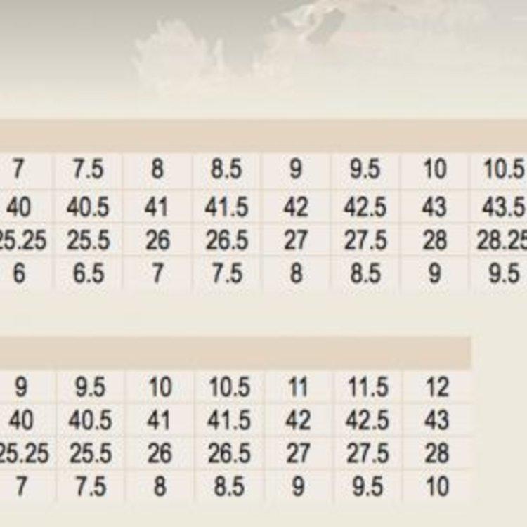 """Viking Gateway1 Pheasant Game 18"""" Laarzen"""