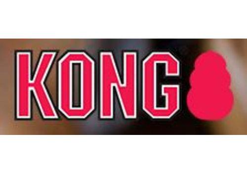 Kong Hondenspeelgoed