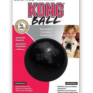 Kong Hondenspeelgoed Kong - Extreme Bal Hondenspeelgoed