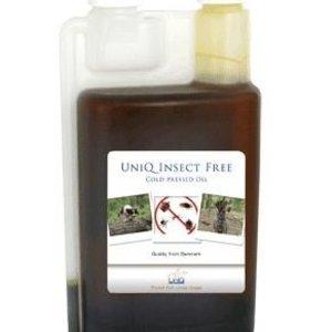 Uniq  UniQ Insect free Olie