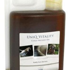 Uniq  UniQ Vitality Olie