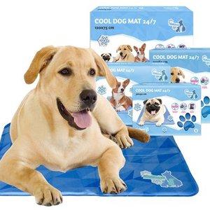 CoolPets CoolPets Honden mat