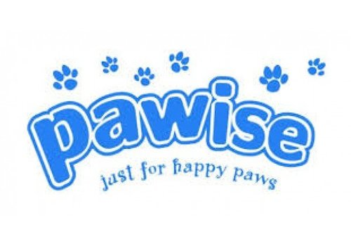 Pawise