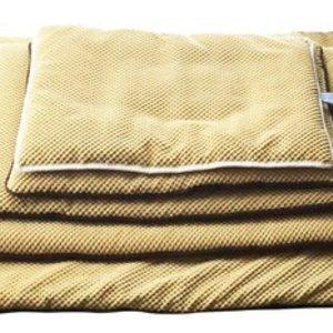 Pawise  Pawi CozyTime Teflon Mat