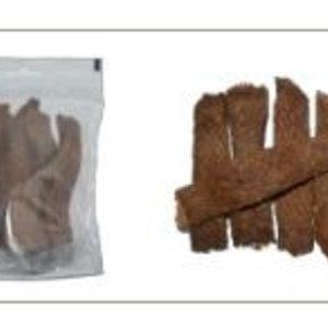 PJH Vleesstick  Kip - 100 gram