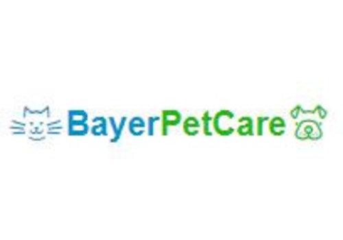 Bayer Pet Care