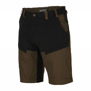 Deerhunter Deerhunter Strike Shorts - Unisex