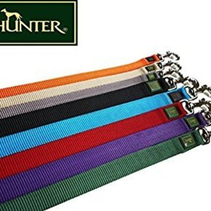Hunter Hunter Nylon Lijn 15/110