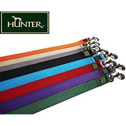 Hunter Hunter Nylon verstelbaar Trainingslijn 20/200