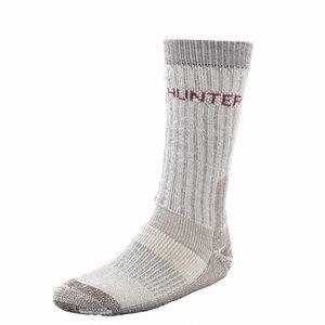 Deerhunter Deerhunter Trekking sokken