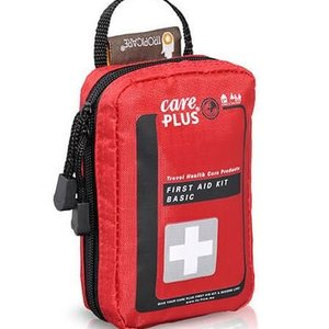 Care Plus CarePlus Eerste Hulp Kit - Basic
