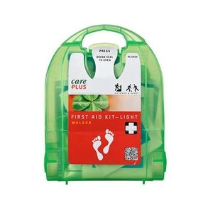 Care Plus CarePlus Eerste Hulp Kit - Light Walker