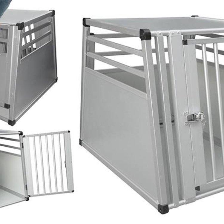 Aluminium Auto Bench - Meerdere maten