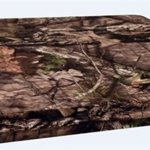 ThermaSeat ThermaBed - Hondenbed Mossy Oak