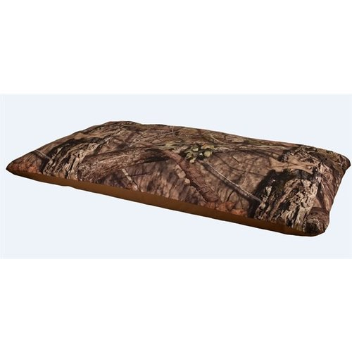 ThermaSeat ThermaBed - Hondenkussen Mossy Oak
