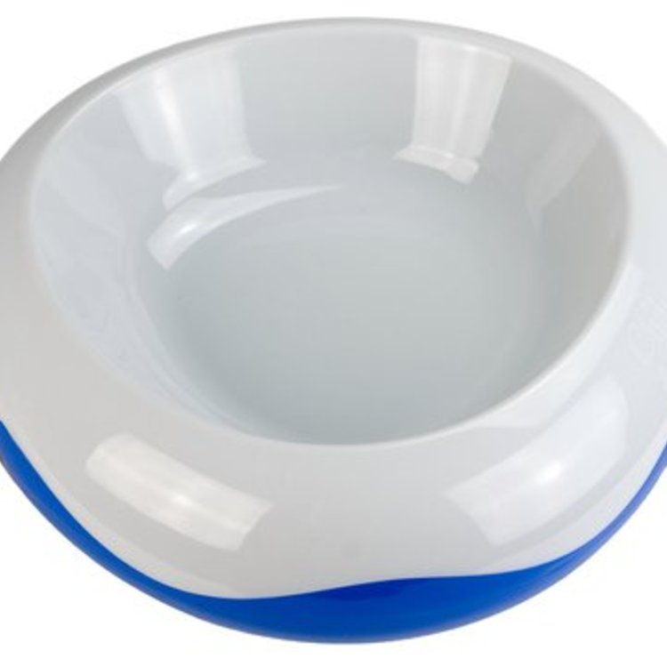 AFP AFP Chill Out-Cooler Bowl Waterbak