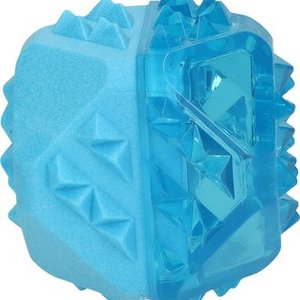 CoolPets Cool Pets Ice Cube Hondenspeelgoed