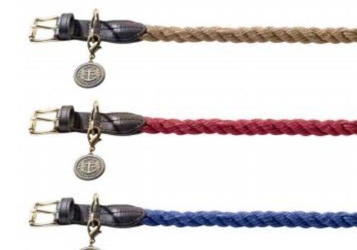 Diverse Halsbanden