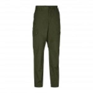 Deerhunter Deerhunter Lofoten Trousers w. Teflon®